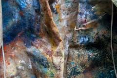 Kradel_Painting-Apron_5989