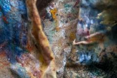 Kradel_Painting-Apron_5990