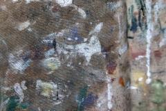 Kradel_Painting-Apron_6001