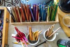 Kradel_Pencils_4798