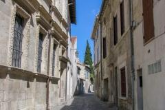 Kradel_Beaucaire_5783