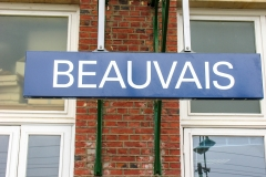 Kradel_Beauvais_3221