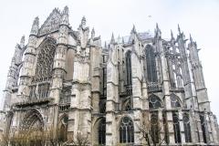 Kradel_Beauvais_3222c