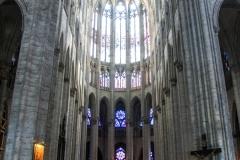 Kradel_Beauvais_3224