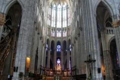 Kradel_Beauvais_3225