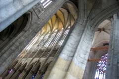 Kradel_Beauvais_3228