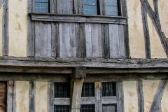 Kradel_Beauvais_3229c