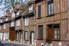 Kradel_Beauvais_3230