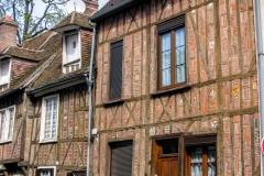 Kradel_Beauvais_3231