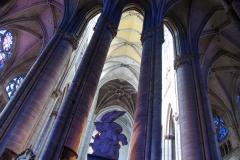 Kradel_Beauvais_3259
