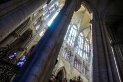 Kradel_Beauvais_3260v2