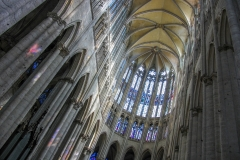 Kradel_Beauvais_3281