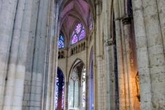 Kradel_Beauvais_3288