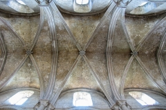 Kradel_Beauvais_3295