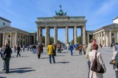 Kradel_Berlin_4028