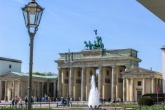 Kradel_Berlin_4031