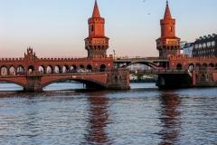 Kradel_Berlin_4115