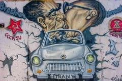 Kradel_Berlin_4161