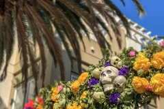 Kradel_Day-of-the-Dead-Fruitvale_4887-2