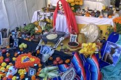 Kradel_Day-of-the-Dead-Fruitvale_4914