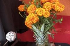 Kradel_Day-of-the-Dead-Fruitvale_4996-2