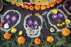 Kradel_Day-of-the-Dead-Fruitvale_5027-2
