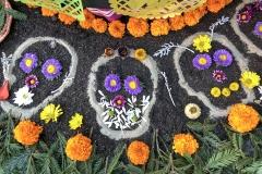 Kradel_Day-of-the-Dead-Fruitvale_5027