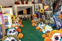 Kradel_Day-of-the-Dead-Fruitvale_5062