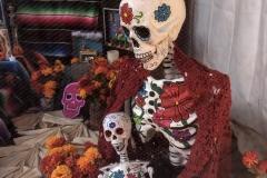 Kradel_Day-of-the-Dead-Fruitvale_5077