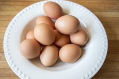 Kradel_Eggs_0101
