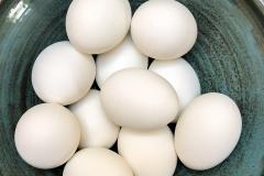 Kradel_Eggs_001