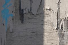 Kradel_Industiral-Wall_8329
