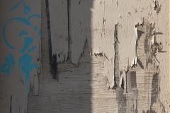 Kradel_Industrial-Wall_8328