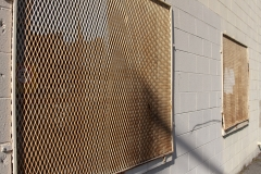Kradel_Industrial-Wall_8330