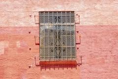 Kradel_Industrial-Wall_8773