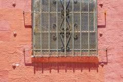 Kradel_Industrial-Wall_8774