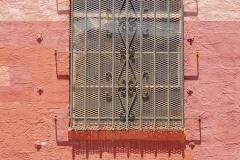 Kradel_Industrial-Wall_8775