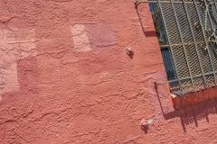 Kradel_Industrial-Wall_8777