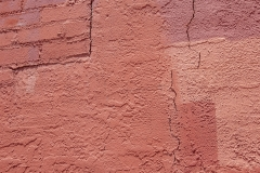 Kradel_Industrial-Wall_8778