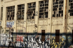 Kradel_Industrial-West-Berkeley_8492