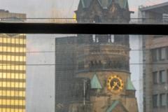 Kradel_Berlin_4260