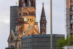 Kradel_Berlin_4262