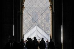 Kradel_Louvre_3054