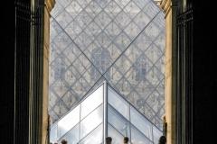 Kradel_Louvre_3055