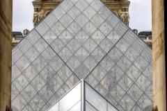 Kradel_Louvre_3056