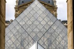 Kradel_Louvre_3056c