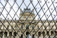 Kradel_Louvre_3059