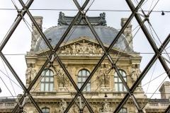 Kradel_Louvre_3060