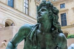 Kradel_Louvre_3065