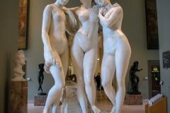 Kradel_Louvre_3067c